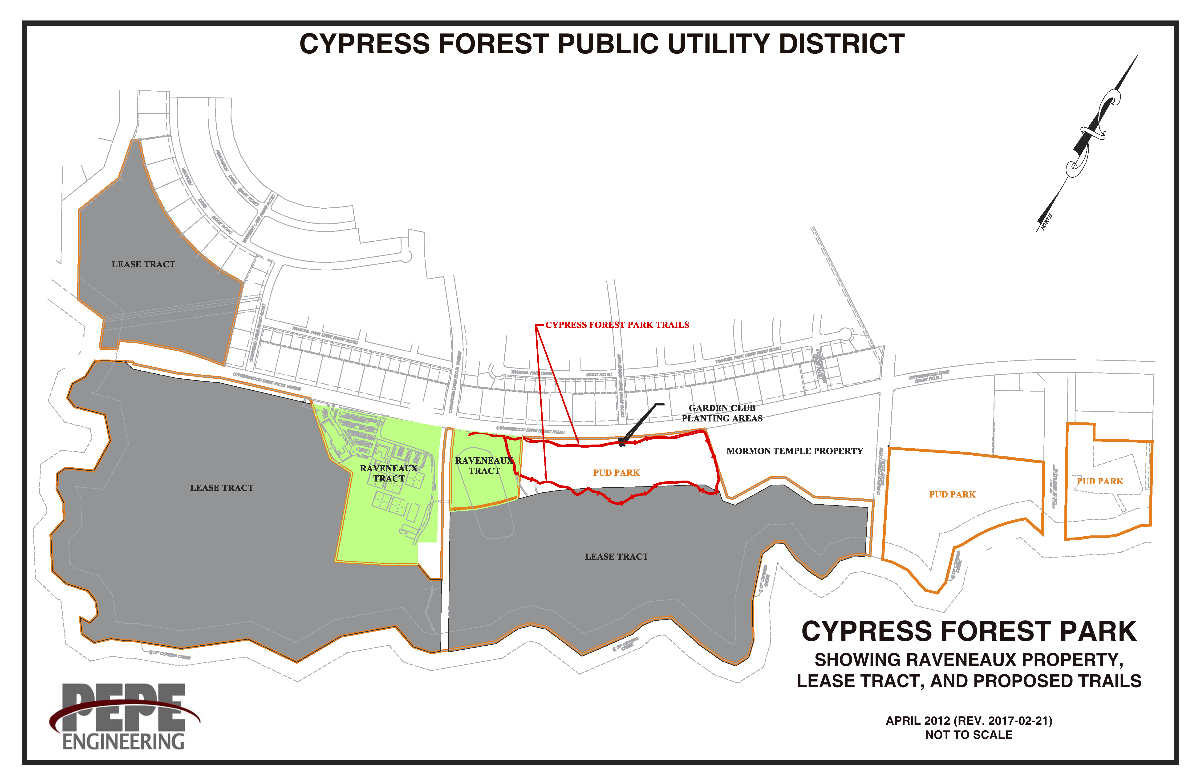 cyforestpud_raveneaux_map_lease_ownership_divide_property_trails